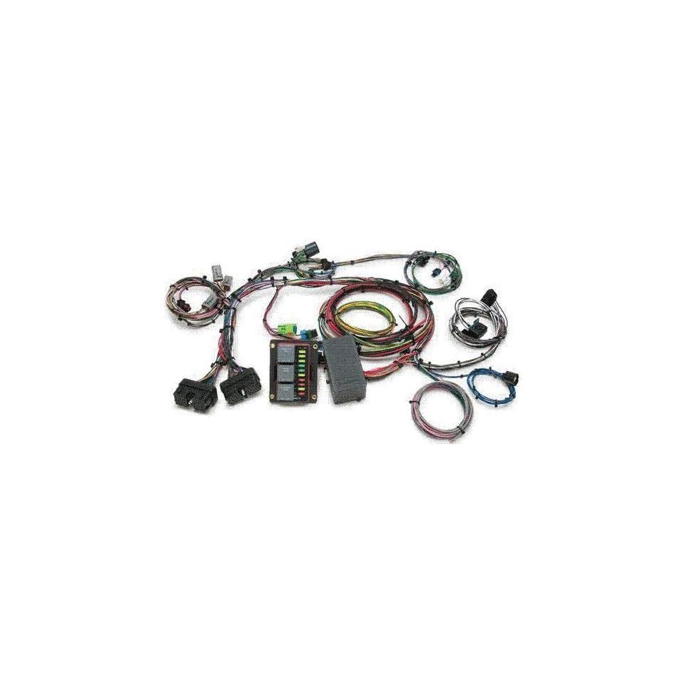 painless wiring 60250 cummins diesel eng harness on popscreen