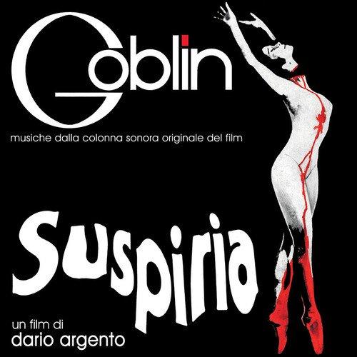Suspiria-Blind-Concert-Rsd-2016Purple-Vinyl-Edt