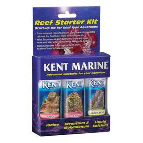 Kent Marine 00541 Reef Starter Kit