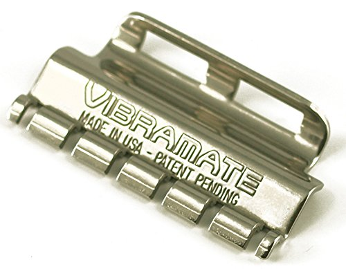 vibramate-string-spoiler-for-bigsby-vibratos-stainless-steel