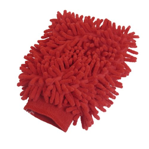 Micro Machines Car Wash front-632506