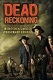 Rosemary Edghill Dead Reckoning