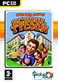 School Tycoon (PC CD)