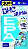 DHC EPA 20��ʬ 60γ