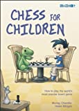 Chess for Children [Hardcover]
