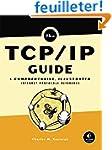 TCP/IP Guide - A Comprehensive, Illus...