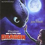 How To Train Your Dragon ~ John Powell
