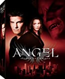 Angel: Season 1 [DVD] [Import]