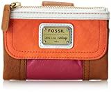 Fossil Emory Multifuncion Wallet
