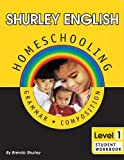 Shurley Grammar: Level 1 - Student Workbook