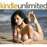 Naked Photos : Scintillating And Flirtatious Uncensored Naked Photos Of Women (English Edition)