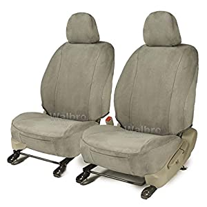 2011 2014 toyota sienna le se tan endura seat covers automotive. Black Bedroom Furniture Sets. Home Design Ideas
