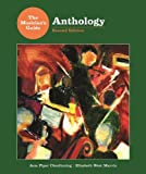 The Musician's Guide Anthology (Second Edition)