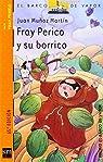 Fray Perico y su borrico