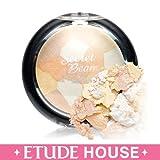 [エチュードハウス/ETUDE HOUSE] シークレットビームハイライターSecret Beam Highlighter 2号 ゴールド&ベージュミックス[海外直送品] ランキングお取り寄せ