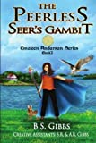 img - for The Peerless Seer's Gambit(The Emaleen Andarsan Series) book / textbook / text book