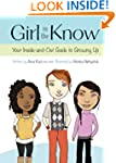 Girl in the Know: Your Inside-and-Out...
