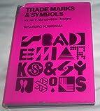 Alphabetical Designs (Trade Marks and Symbols)