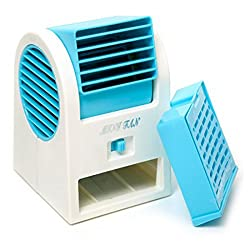 EASY Mini USB Fragrance Air Cooler