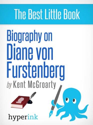 diane-von-furstenberg-biography-of-the-master-dress-designer-english-edition