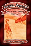 Angel Armor: The Cassandra Conflict