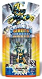 Skylanders Giants: Lightcore Character Pack Legendary Chill (Wii/PS3/Xbox 360/3DS/Wii U)