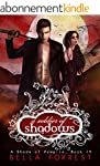 A Shade of Vampire 19: A Soldier of S...