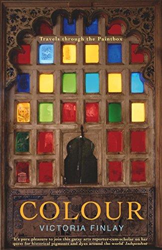 colour-travels-through-the-paintbox