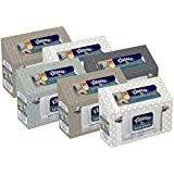 Kleenex Hand Towels 60 ct,(Pack of 6)
