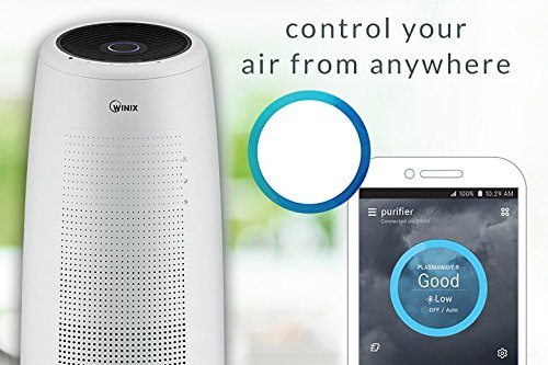 winix air purifier reviews bring comfort to your indoor environment