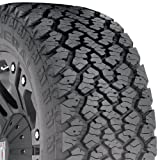 General Grabber AT2 Radial Tire - 31/1050R15 109S