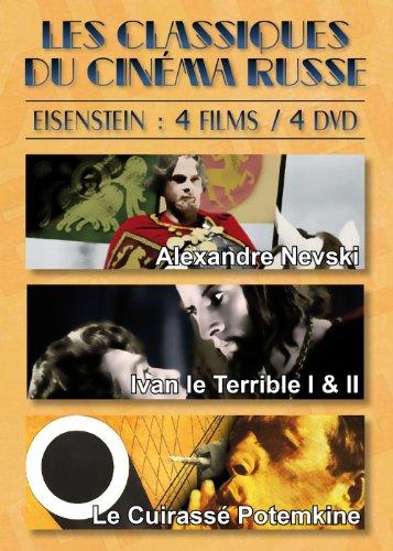 GREC ZORBA GRATUIT TÉLÉCHARGER FILM LE