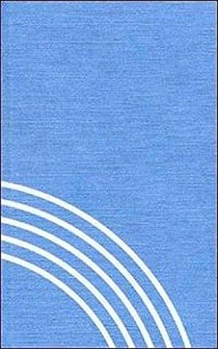 Evangelisches Gesangbuch: Ausgabe Fur Die Evangelisch-lutherische Landeskirche Sachsen. Blau (German Edition)From Evangelische Verlagsan