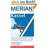 Kassel (documenta) (Merian live)