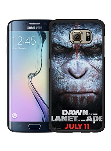 samsung-galaxy-s6-edge-dawn-of-the-planet-of-the-apes-protective-hulle-case-movie-dawn-of-the-planet