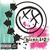 blink-182 (Explicit Version)
