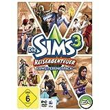 """Die Sims 3: Reiseabenteuervon """"Electronic Arts GmbH"""""""