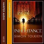 The Inheritance | Simon Tolkien