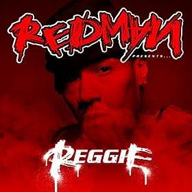 Titelbild des Gesangs Cheerz von Redman