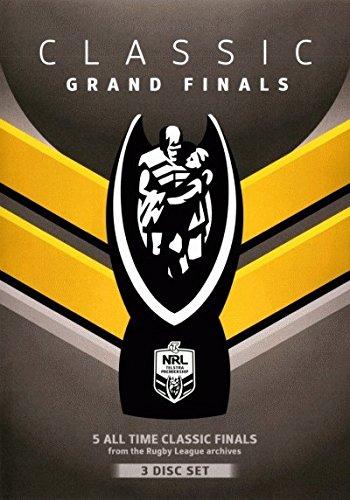 classic-grand-finals-nrl-telstra-premiership-non-uk-format-pal-region-4-import-australia