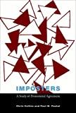 img - for Imposters: A Study of Pronominal Agreement book / textbook / text book