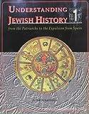 Understanding Jewish History