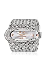 Just Cavalli Reloj Woman Rich Jc 32 mm