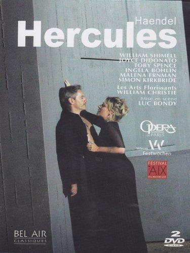 handel-hercules-bondy-les-arts-florissants-christie-opera-de-paris-2004