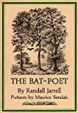 The Bat-Poet