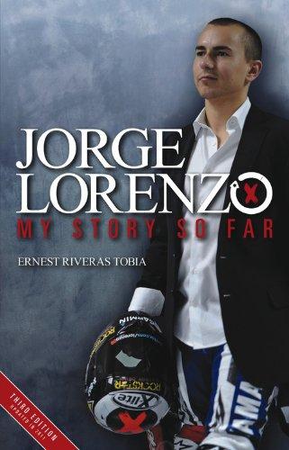 jorge-lorenzo-my-story-so-far
