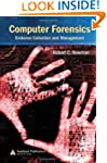 Computer Forensics: Evidence Collecti...