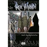 """Rex Mundi 02: Der unterirdische Flussvon """"Arvid Nelson"""""""