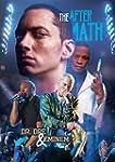 Dr Dre And Eminem: Aftermath [DVD]