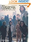 The Doors Guitar Tab Anthology (Authe...